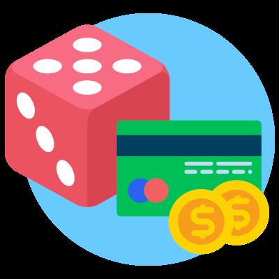 ausländische casinos ohne lizenz