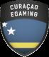 beste curacao casino ohne lizenz