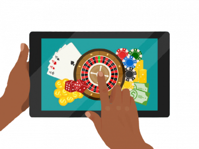 casinos without limits with trustly