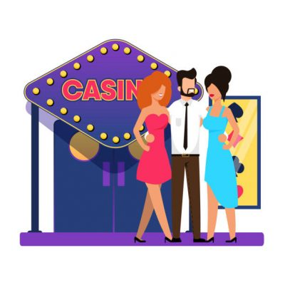 casinos without german license with no deposit limit