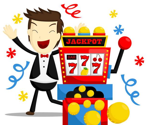 casino ohne lizenz in deutschland