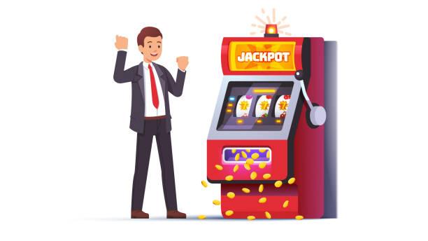 das beste MGA casinos ohne lizenz