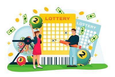 lotto ohne lizenzboni