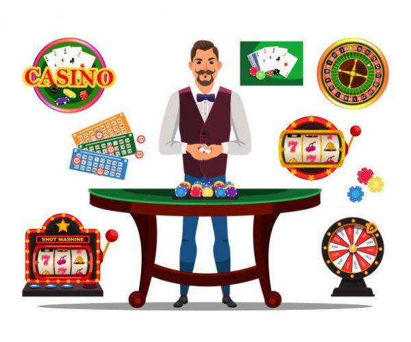 mga casinos fur deutschland