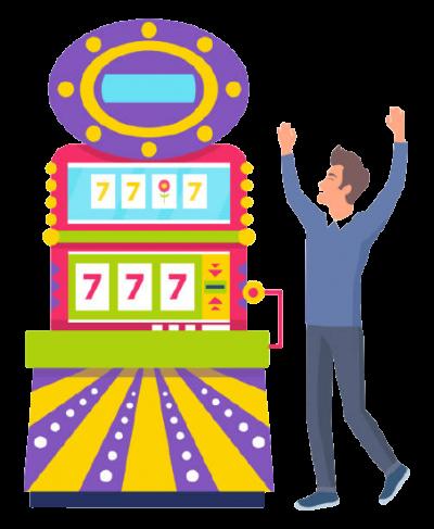 das beste casinos ohne einzahlungslimit