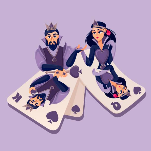 poker ohne lizenz mit trustly