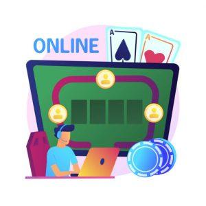 casinos ohne einzahlungslimit