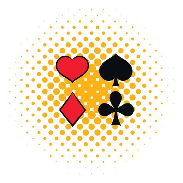 das beste poker ohne lizenz