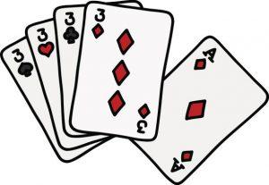 poker ohne lizenz