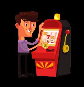 curacao casino lizenz
